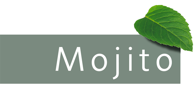 Mojito Marketing Services
